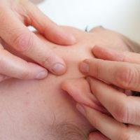 Kjeve og manuellterapi - 1
